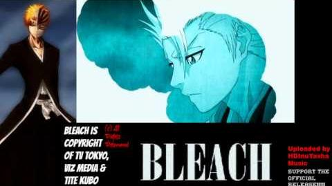 Bleach Op 14 Blue