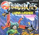 LJN Toyline: Luna Lasher