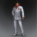 Lu Bu Job Costume (DW8 DLC).jpg