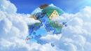 Sonic-Lost-World-Artwork.jpg