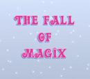 Winx Club - Episode 119