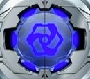 Core-Tech
