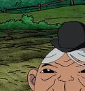 Chu-Hui (Earth-Teen Titans).JPG