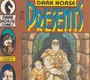 Dark Horse Presents Vol 1 25