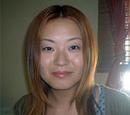 Seiko Kobuchi
