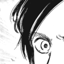 Eren's appearance in manga.png