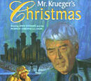 Mr. Krueger's Christmas
