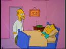 Good Night (Simpsons short).png