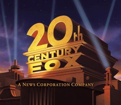 Comptons en images 20th_century_fox-logo