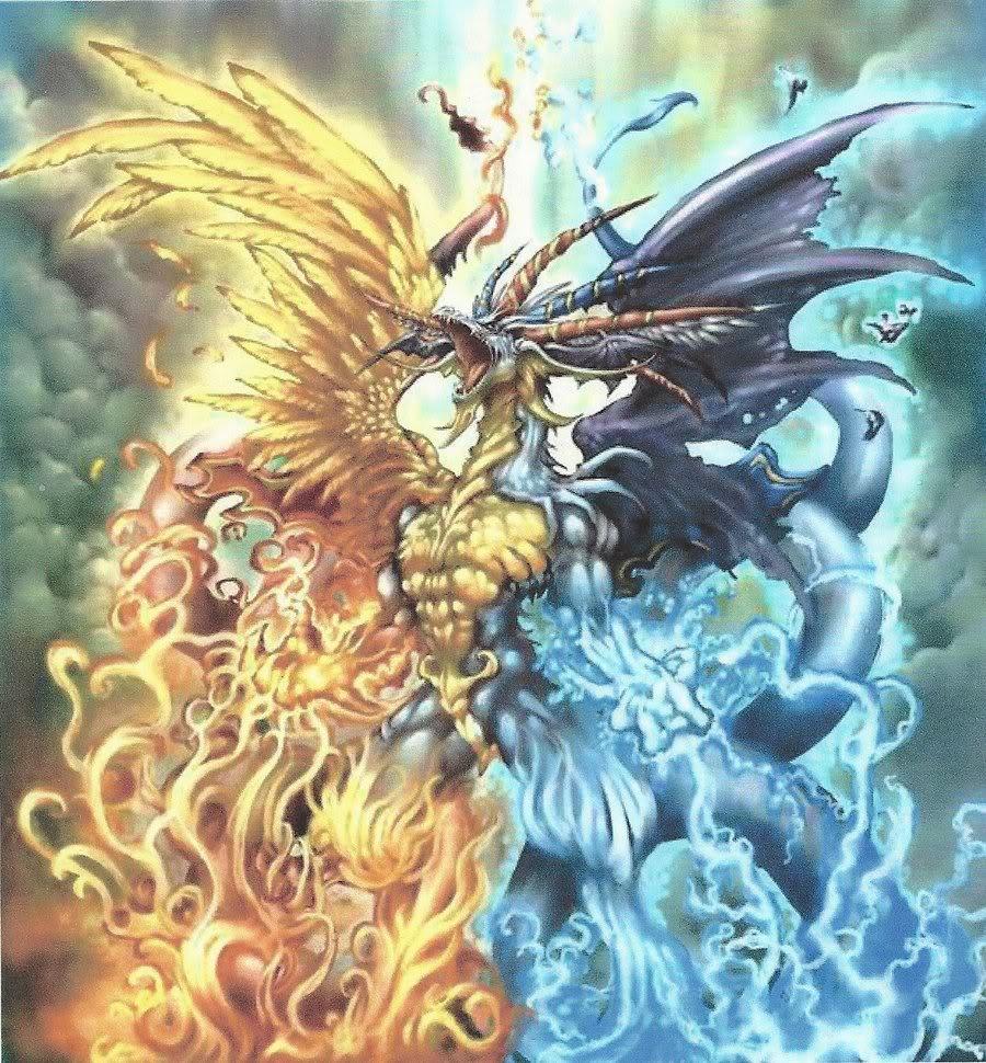 Doomsday Dragon D:X:D - Asian Fanon Wiki