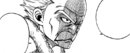Makarov's anger of Lucy's arrest.png