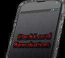 DarkLord Revolution