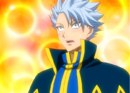 Lyon falls in love with Juvia.png