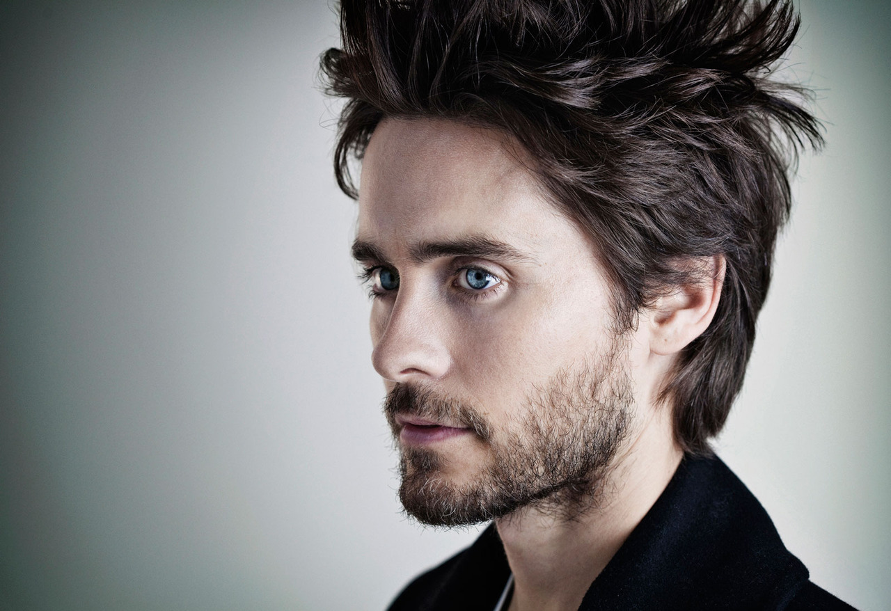 http://img3.wikia.nocookie.net/__cb20130529101039/glee/images/a/a0/Jared-leto-jared-leto-34348209-1280-878.jpg