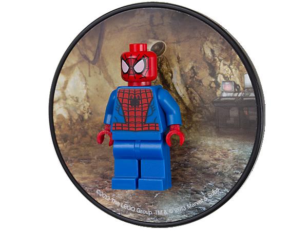 Marvel super heroes liens externes modifier site marvel sur lego fr