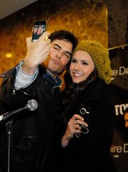 Ian-Nina-HQ-the-vampire-diaries-10203047-1493-2000