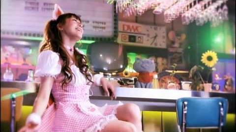 Sakakibara Yui - Nyanderful HD 1080p