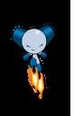 Robotboy.png