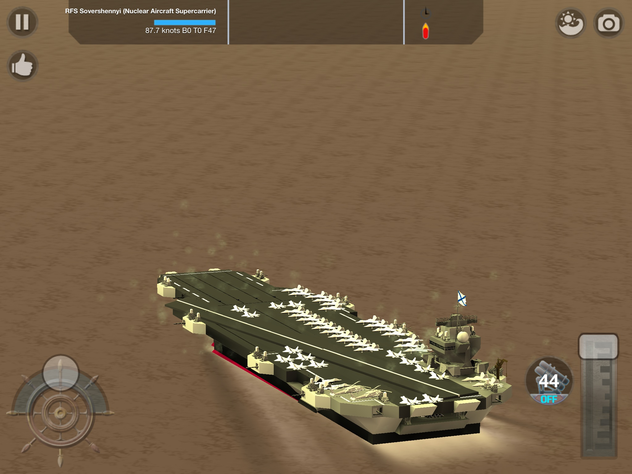 Battleship game online
