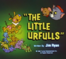 The Little Urfulls