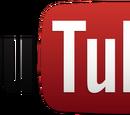 Youtube characters