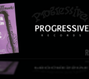 Progressive Records