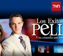 Los exitosos Pells, una comedia que hará noticia