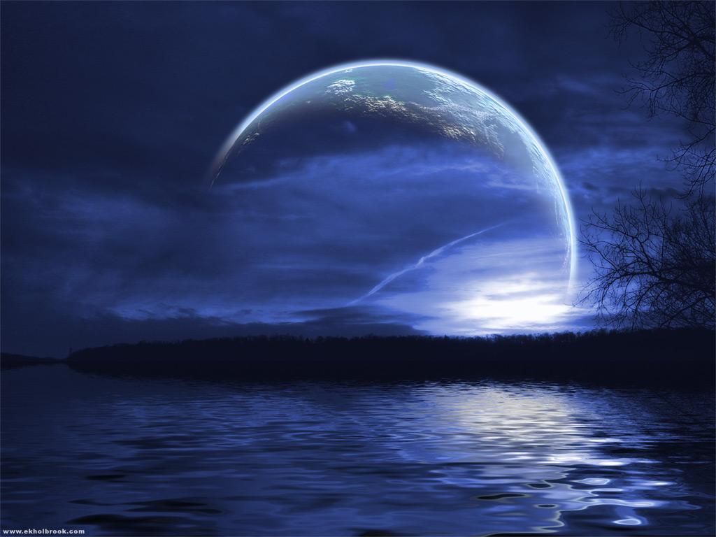 Moon-3-night-sky.jpg (1024×768)