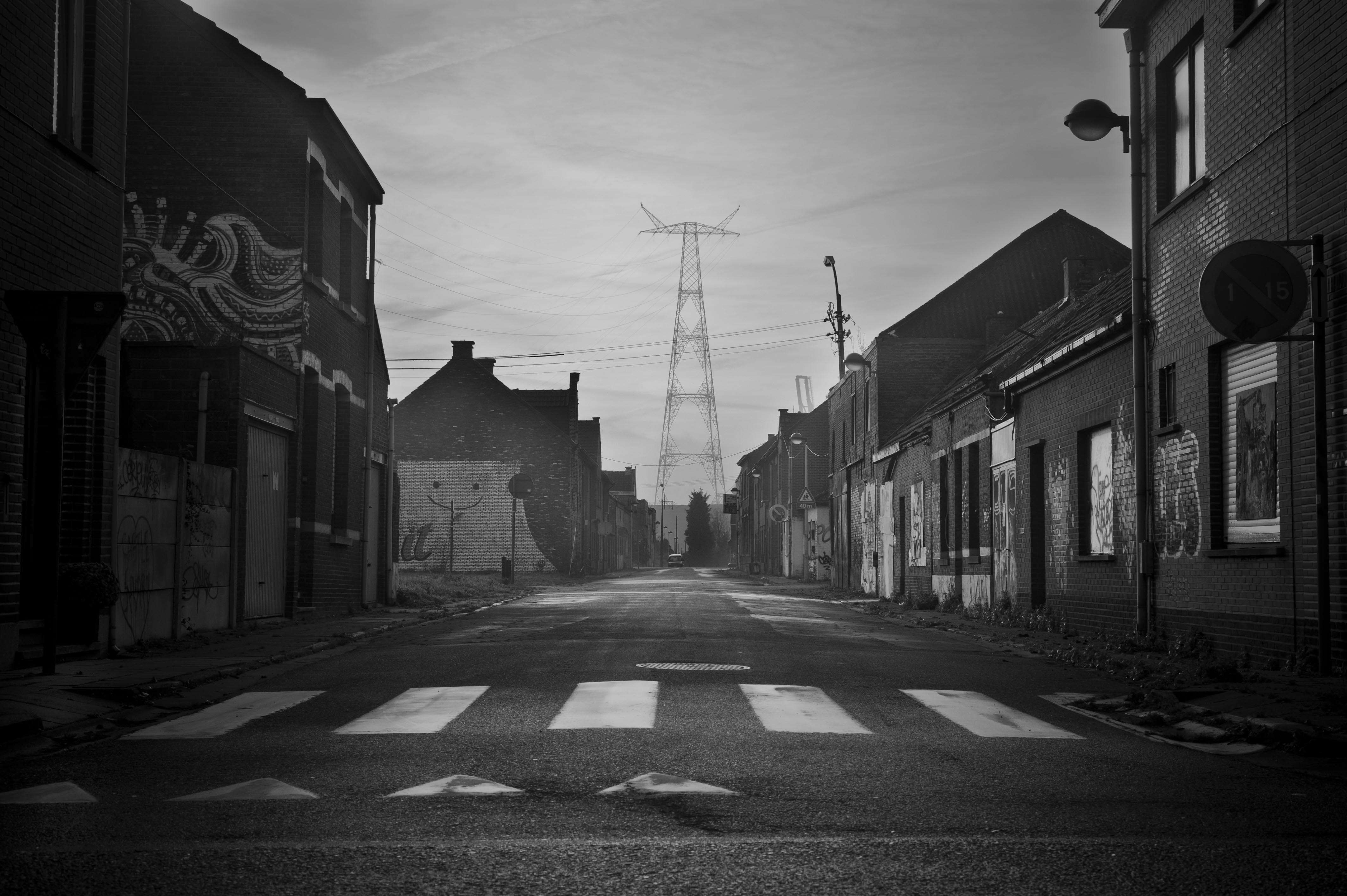 Image Empty Street 2 368328 Jpg The Rp Fear Wiki