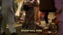 4x03 Indian Takers (01).png