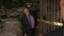 4x04 The B. Team (010).png