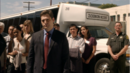 4x04 The B. Team (009).png