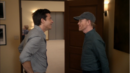 4x04 The B. Team (030).png