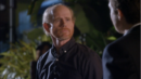 4x04 The B. Team (096).png