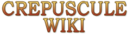 Crepuscule WIki.png