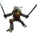 Leonardo (2012 video games)