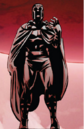 Max Eisenhardt (Earth-13054) from New Avengers Vol 3 4 0002.png