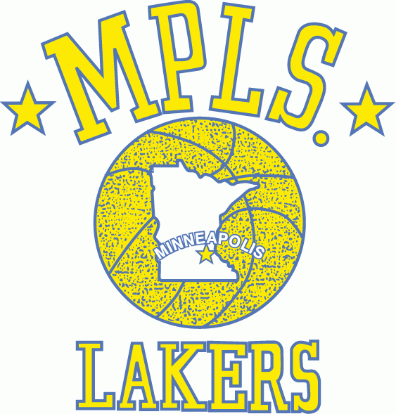 Los Angeles Lakers Logopedia The Logo And Branding Site