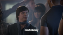 4x07 Colony Collapse (006).png