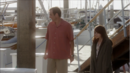 4x07 Colony Collapse (012).png
