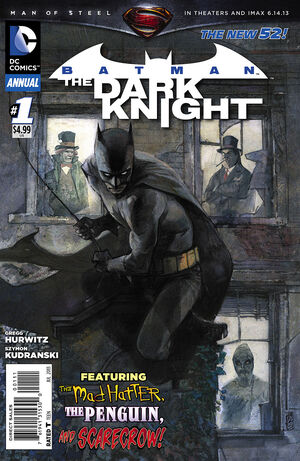 Tag 1-8 en Psicomics 300px-Batman_The_Dark_Knight_Annual_Vol_2_1