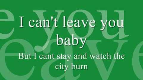 I'll try By Jonatha Brooke lyrics-0