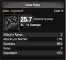 Claw Rake Schematics.png
