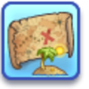 LTR Uncharted Island Map.png