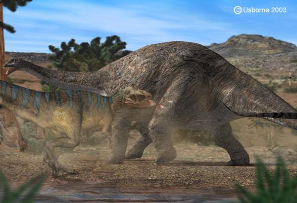 tyrannosaurus vs giganotosaurus vs spinosaurus dinosaurs forum
