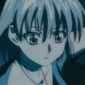 Image Walker Rinslet 2687 Jpg Black Cat Anime Wiki