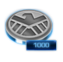 Playdom MAA Silver 1000.png