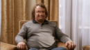 4x09 Smashed (10).png