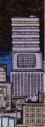 Baxter Building (Earth-811) from Uncanny X-Men Vol 1 142 0001.png