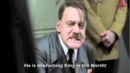 Hitler Finds Out About the Red Wedding